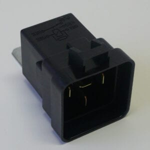 314741 SPS - 40 AMP RELAY