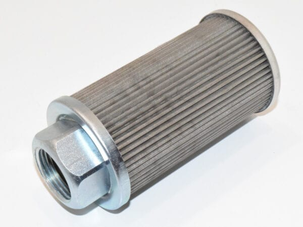 318356 SPS - SUCTION STRAINER