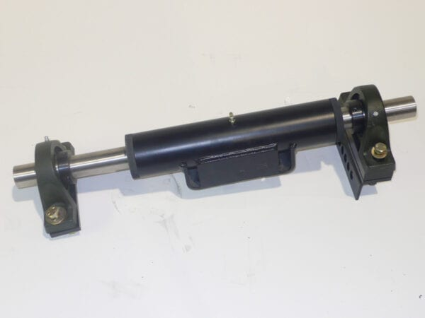 319145 SPS - LIFT SHAFT ASSEMBLY GB