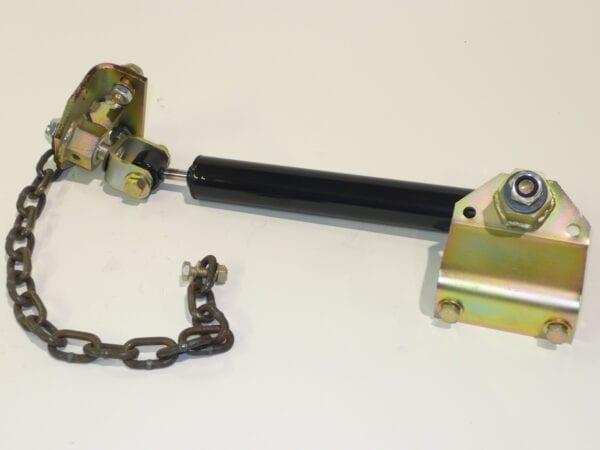 319220 SPS - KIT - GB SHOCK ABSORBER