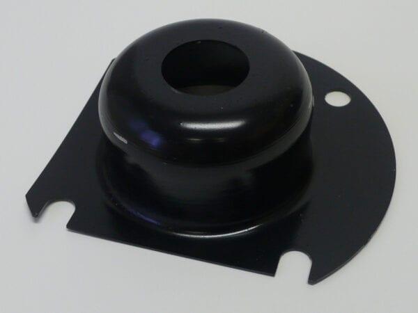319529 SPS - PUB GUARD