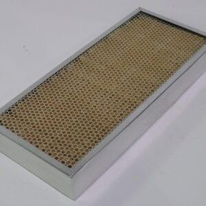 321508 SPS - AIR FILTER A/C