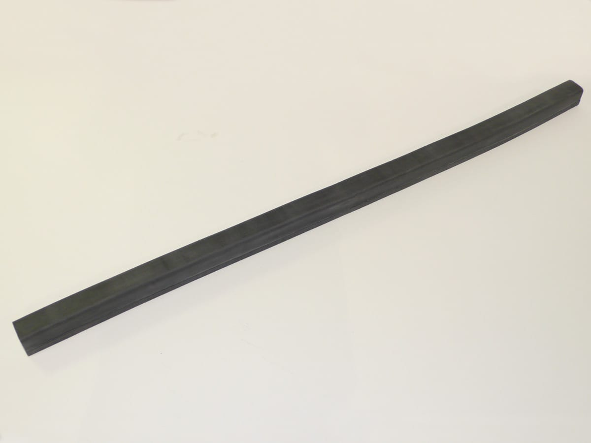 322574 SPS - RUBBER SEAL - TOP