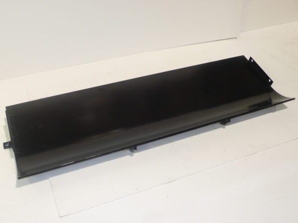 323236 SPS - BOTTOM PLATE (UPPER)