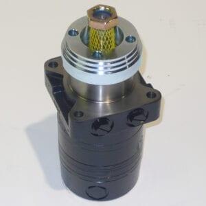 323533 SPS - HYDRAULIC MOTOR, GB