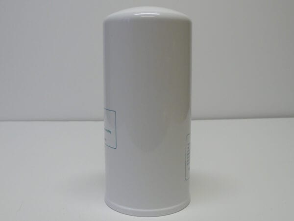 323760 SPS - FILTER ELEMENT - WATER SEPARATOR