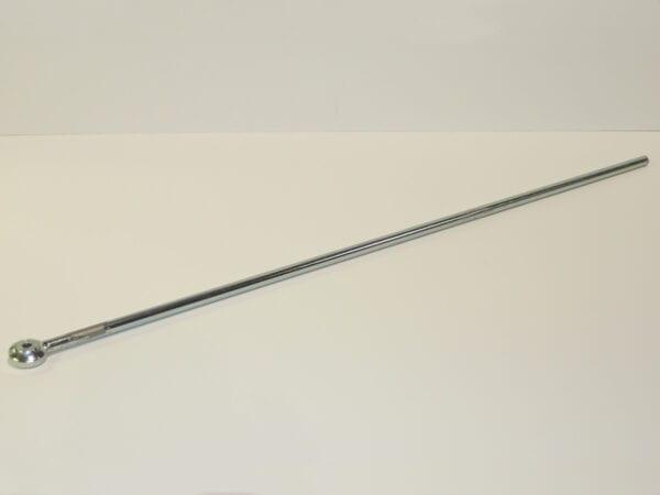 3238 SPS - UPPER TELESCOPIC ARM