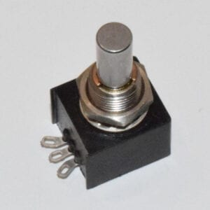 327458 SPS - POTENTIOMETER 5 KOU