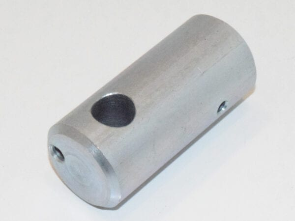 327650 SPS - SHAFT PIVOT - GUTTER BROOM