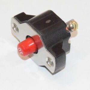 350859 SPS - CIRCUIT BREAKER - 30 AMP