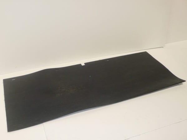 353013 SPS - FLAP DEFLECTOR, PUB