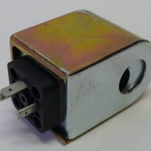 380957 SPS - COIL ASSEMBLY - 12 VDC
