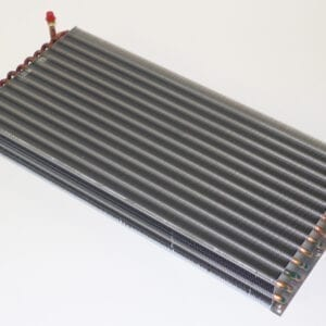 381063 SPS - COIL - CONDENSER