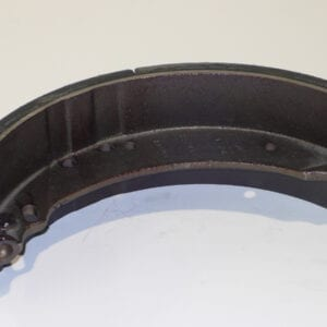 381792 SPS - BRAKE SHOE ASSEMBLY COMMON