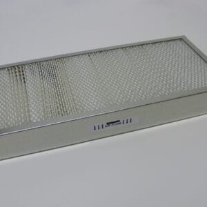 381953 SPS - AIR FILTER A/C