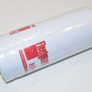 381977 SPS - ELEMENT - PUMP - OIL FILTER