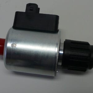 382329 SPS - VALVE SOLENOID, 12V - REPLACES 381029