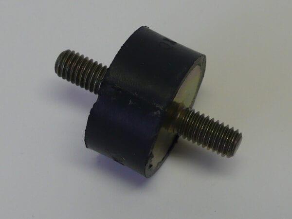 47501 SPS - VIBRO-INSULATOR