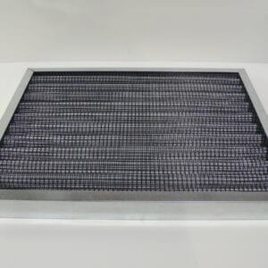 48684 SPS - FILTER, SPEC - 8 MICRONS