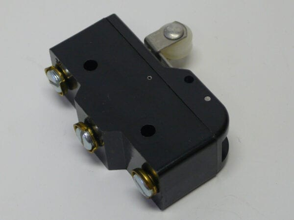 65715 SPS - LIMIT SWITCH