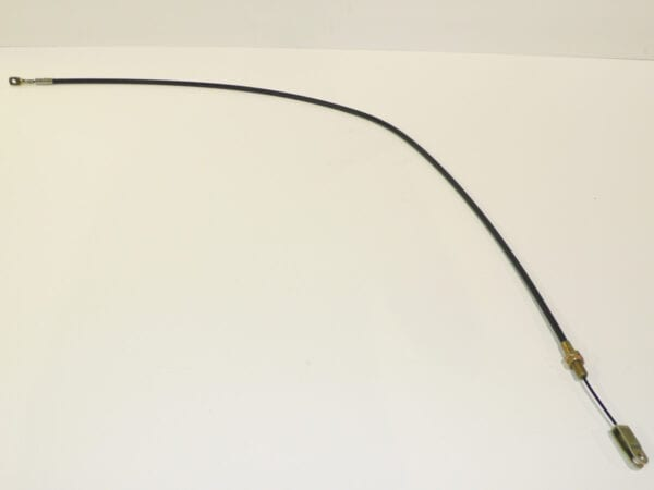 66107 SPS - BRAKE CABLE