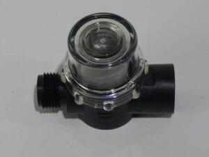 67165 SPS - FILTER - WATER PUMP