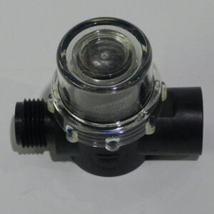 67165 SPS - FILTER - WATER PUMP