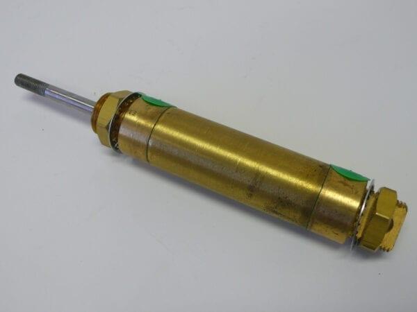 67298 SPS - CYLINDER NOZZLE