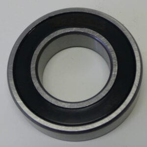 7187 SPS - BEARING - FRONT AXLE