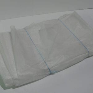 7543 SPS - COLLECTOR BAGS (100 BAGS)