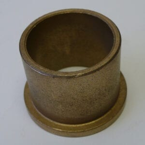 7969 SPS - BUSHING POST TOP