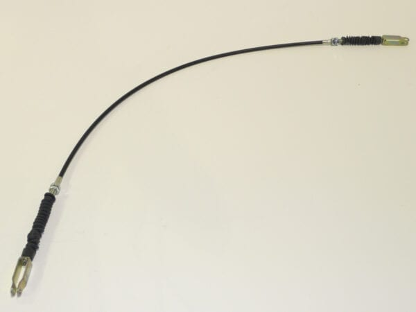 8744 SPS - TRACTION CABLE