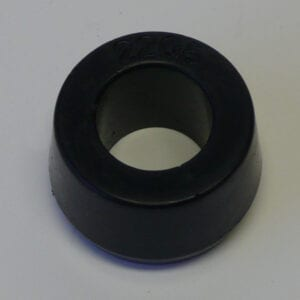9475 SPS - BUSHINGS FOR SHOCKS
