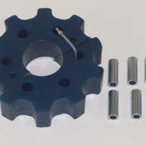 K124193 SPS - SPROCKET UPGRADE KIT