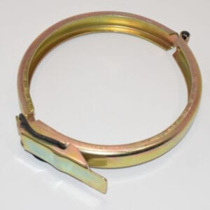 """318705 SPS - CLAMP 8"""""""